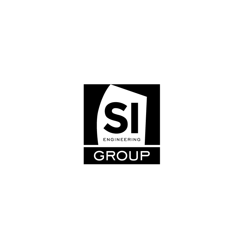 SI Engineering Group